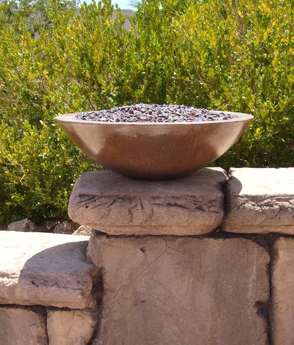 Rock Planters Sale or Planter Bowl For Sale